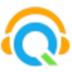 Apowersoft灌音精灵 V4.2.3