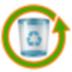 酷哥數據恢復軟件 V1.0.0.9 官方安裝版