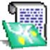 勇芳SRT字幕播放器 V1.0.48 绿色版
