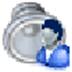 SoundVolumeView(音量控制软件) V1.90 中文绿色版