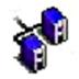 telnet工具(Zeta Telnet) V3.01 綠色版