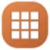開會排座次系統 V3.0.0.0 官方安裝版