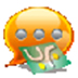 http://img1.xitongzhijia.net/160216/70-160216163332350.jpg
