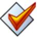 MP3Tag(MP3信息修改器) V2.98a 中文安装版