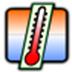 CoreTemp(测量CPU温度) V1.7 绿色版