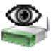 Wireless Network Watcher(无线网络查看软件) V2.21 汉化绿色免费版