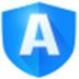MPC AdCleaner(▐V╦Ф▐≈╢╟■r╫ьэ⌡╪Ч) V1.7.9387 ╧ы╥╫жпнд╟Ф