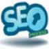 硬漢聯盟高效SEO綜合工具 V1.0 綠色版