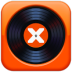 musiXmatch(音乐播放器) v6.1.0_beta_2
