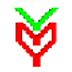 伊特車輛管理軟件 V5.6.0.1 綠色版