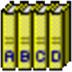 创奇文件档案管理软件 V11.0