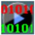 億彩視頻加密助手 V1.0