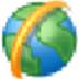 紅杉樹網絡會議軟件 V4.1.1.5