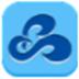 蜘蛛云搜索引擎排名点击SEO工具 V1.0 绿色版