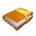 财易合同管理 V3.68 标准版
