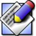 Tag&Rename(音樂管理軟件) V3.9.11 多國語言綠色版