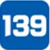 139邮箱客户端 V3.4.3