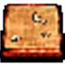 圍棋學習軟件 V2.42 綠色版