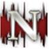 Nemp MP3播放器 V4.11.1.656 绿色版
