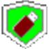 U盤木馬病毒清除專家 V6.3.17 綠色版
