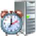 WakeMeOnLan(电脑远程唤醒软件) V1.82 汉化绿色版