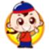 http://img3.xitongzhijia.net/160321/72-1603211H009401.jpg