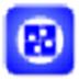 智百盛运输车辆管理系统 V8.0