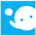 超信软件(潮信) V1.8.3 官方安装版
