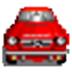 宏達車輛管理系統 V5.0