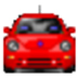 志愿者车辆管理系统 V1.0