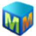 MindMapper 16(思維導圖軟件) V16.0.0.8002 專業版
