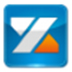 中异广告公司管理软件 V8.7.16