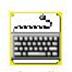 键盘盲打练习 V7.70 官方安装版