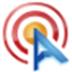 广告企业管理系统 V6.2.4 企业版