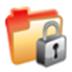 便攜式文件夾加密器 V6.40 綠色版