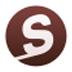 Rapid CSS Editor(CSS编辑器) V15.0.0.200 英文版