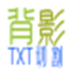 http://img1.xitongzhijia.net/160415/51-160415163454a2.jpg