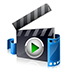 3D Media Player(3D电?#23433;¥·牌? V3.1