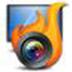 HotShots(截图东西) V2.2.0 汉化绿色版