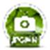 http://img5.xitongzhijia.net/160420/51-160420114530249.jpg