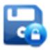 赤兔Bitlocker分区恢复软件 V11.4 官方安装版