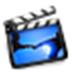 超時代視頻加密軟件 V9.36 綠色版