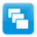 AllDup(清理重復文件的軟件) V4.4.8 綠色版
