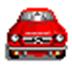 http://img5.xitongzhijia.net/160425/51-160425164252623.jpg