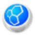 蜂巢安全管家 V3.0
