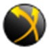 星辰IP提取器 V1.5 綠色版