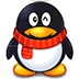 騰訊QQ2014 V5.5.11349 去廣告綠色精簡版