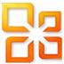 Office 2010 64位免费完整版(Office2010)