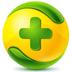 360安全卫士 V9.3.0.2001 绿色xp版