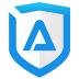 ADSafe净网大师 V5.3.629.6500 官方正式版